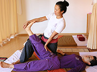 1_basic-thai-massage