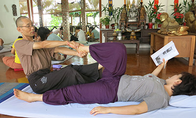 basic-thai-massage-course