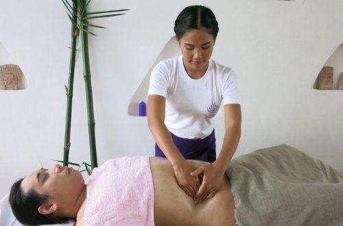 amatör gratis thai massage forum